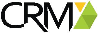CRM7 - Zoho Partner Brasil