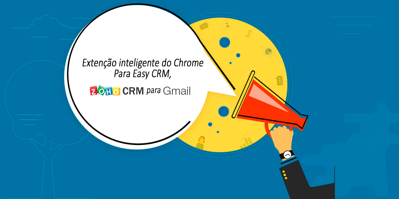 CRM-FOR-GMAIL