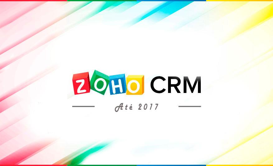 zoho-2017-ate