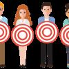 O que é Buyer Persona? Essencial Para Sua Estratégia de Marketing Digital