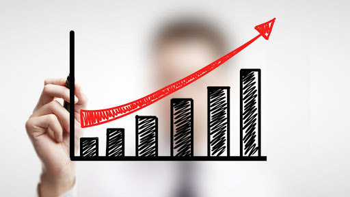 Como aumentar as vendas? O Crm pode ajudar a Resolver!