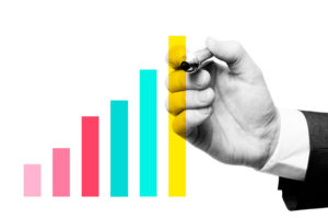 Como impactar o lucro da sua empresa 2020