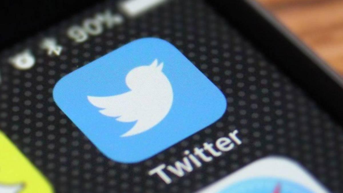 Geração de Leads no Twitter